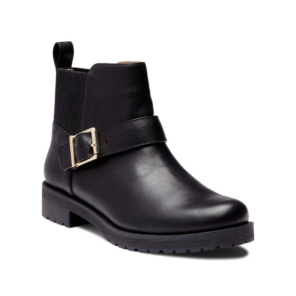 Vionic Mara - Women's Comfort Ankle Boots