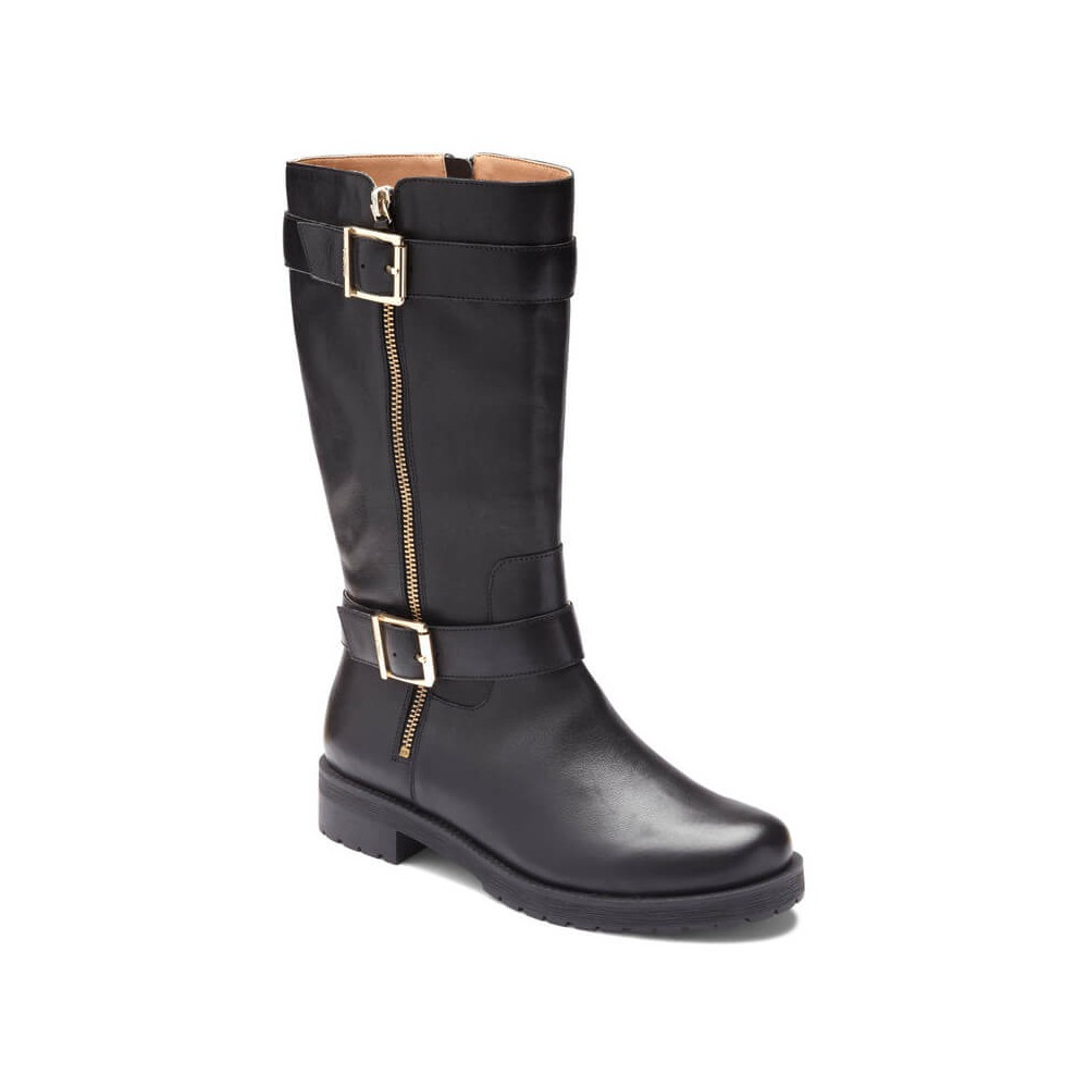 Vionic Marlow - Women's Comfort Boots