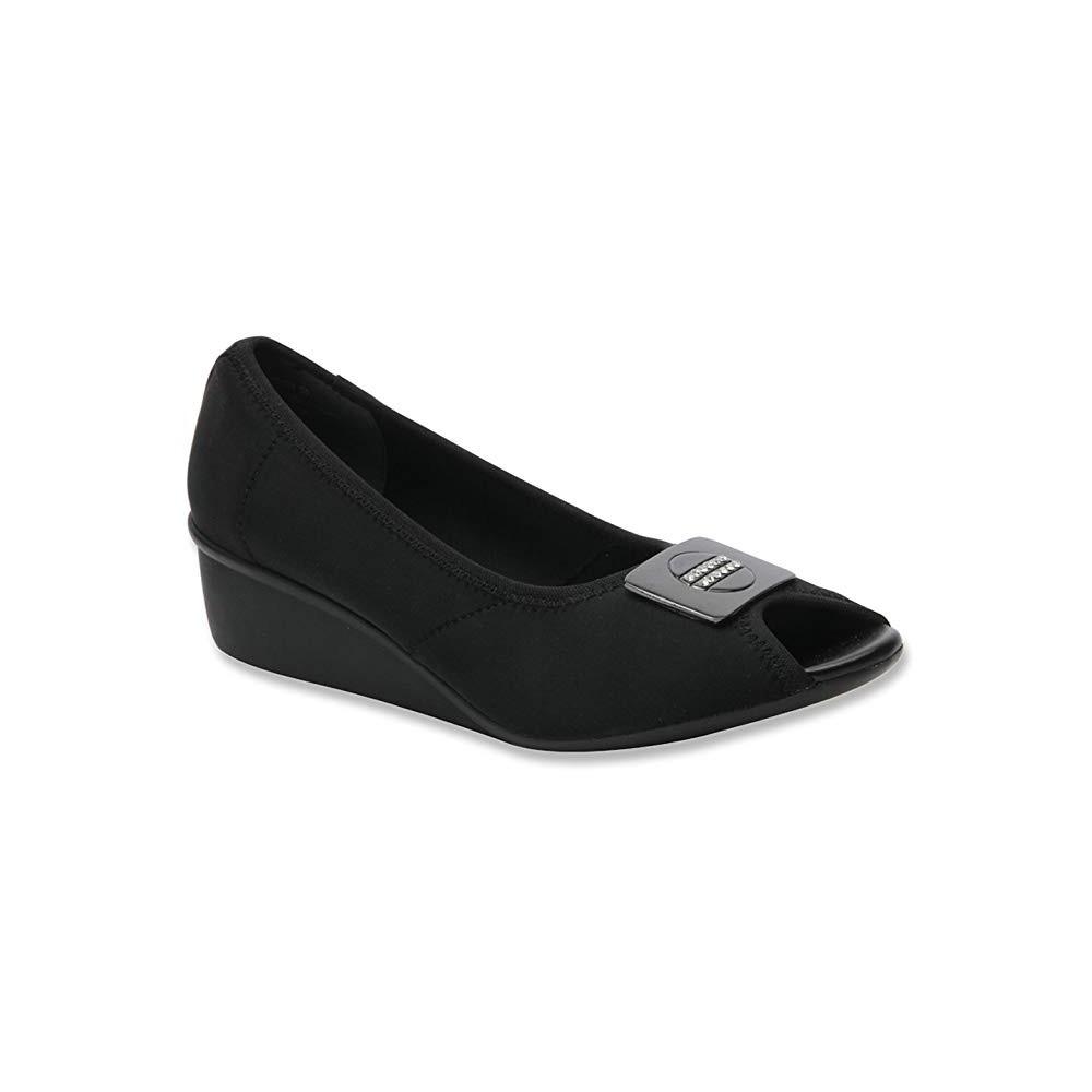 Ros Hommerson Eloise - Women's Stretch Dress Heels