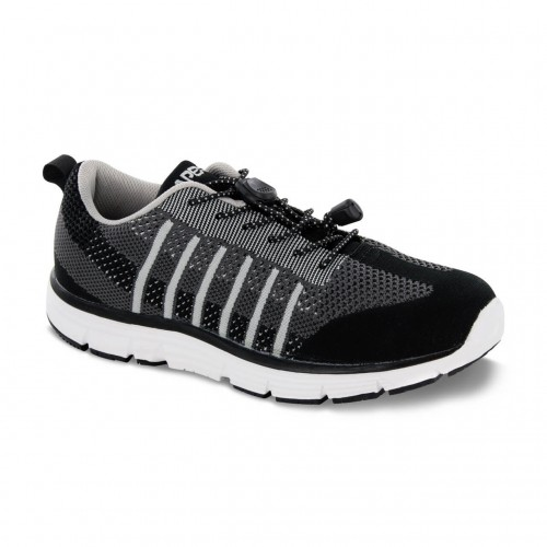 Apex Bolt - Men's Comfort Athletic Shoes