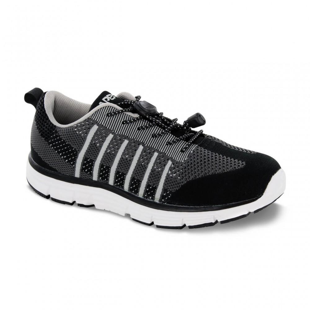 Apex Bolt - Men's Comfort Athletic Shoes