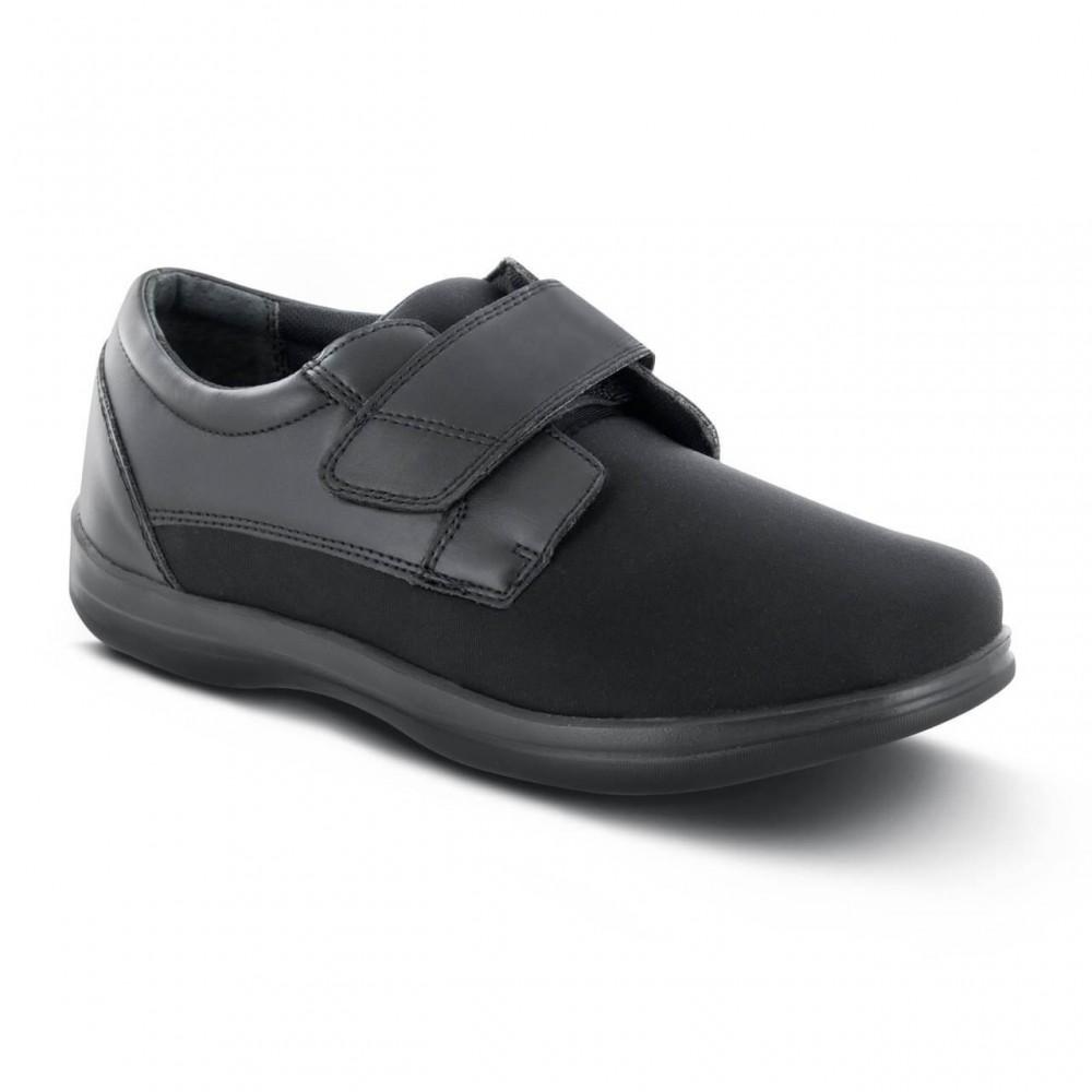 Apex Petals Classic Strap - Women's Stretch Footwear