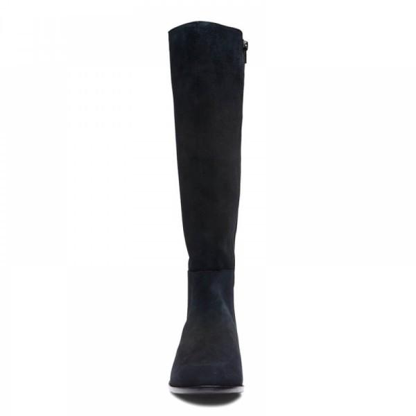 Vionic Tinsley - Women's Wide Calf Knee