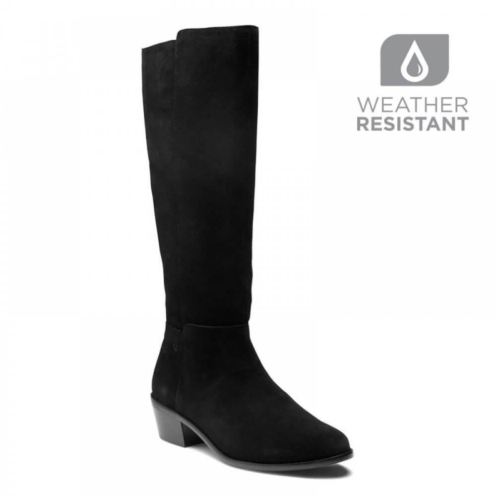 Vionic Tinsley - Women's Knee High Boots