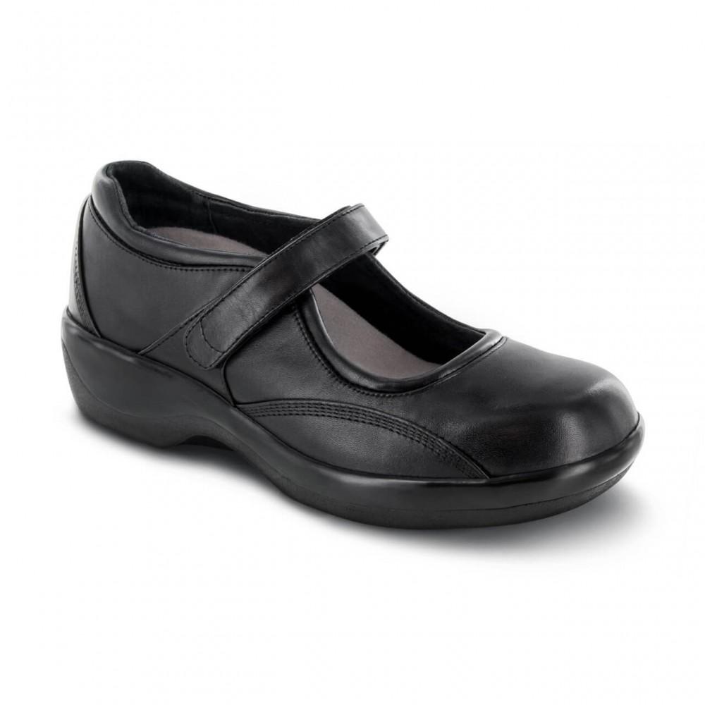 Apex Biomechanical Mary Jane - Women's Comfort Mary Jane Shoes