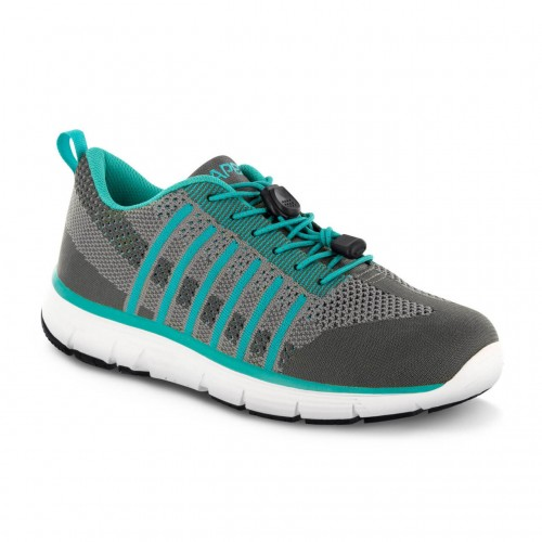 Apex Breeze - Women's Athletic Shoes
