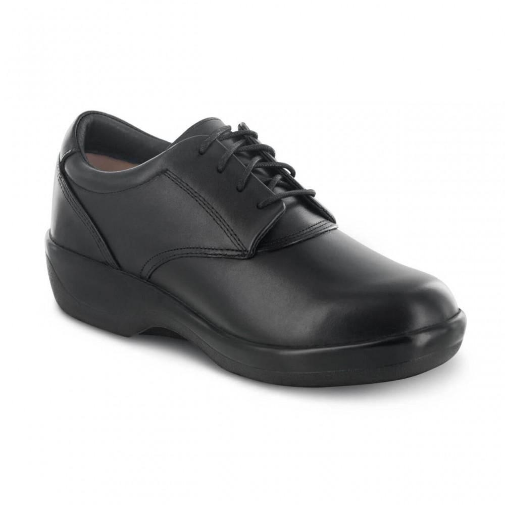 Apex Conform Classic - Women's Comfort Diabetic Shoe