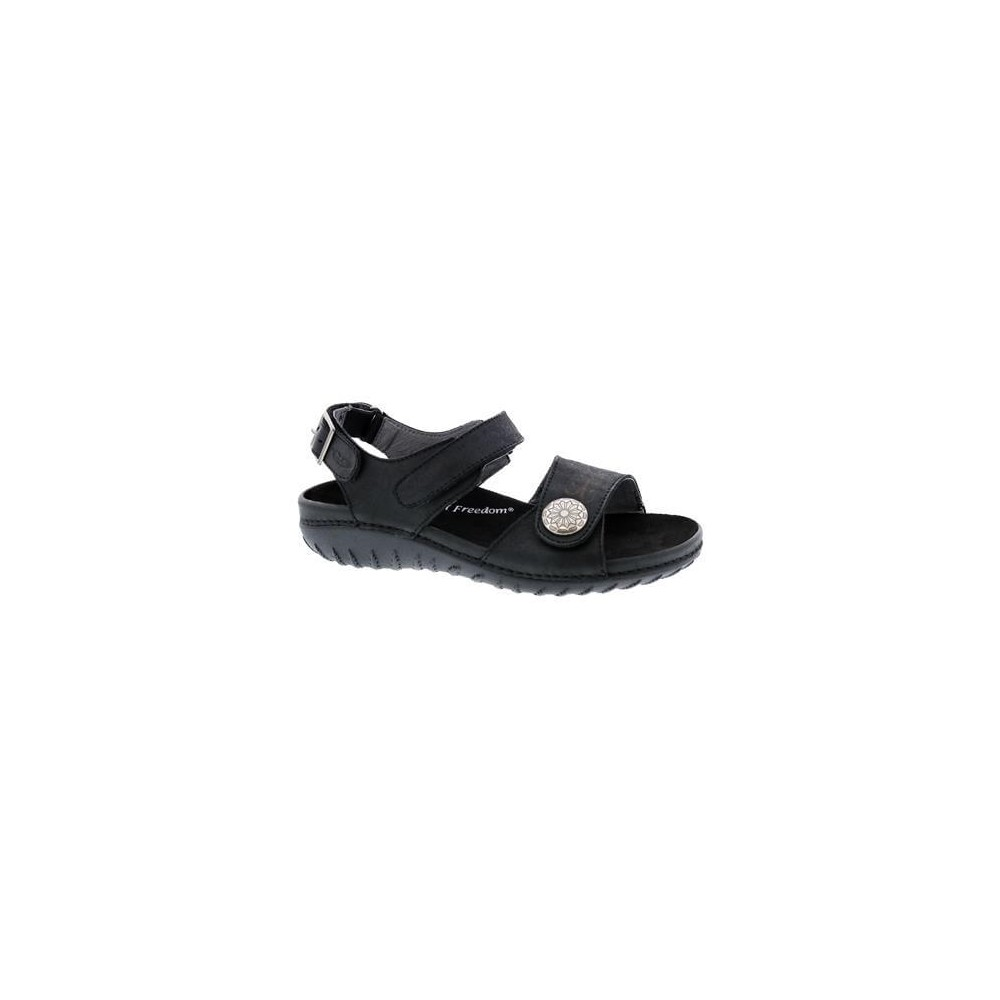 Drew Walkabout - Women's Orthopedic Sandals