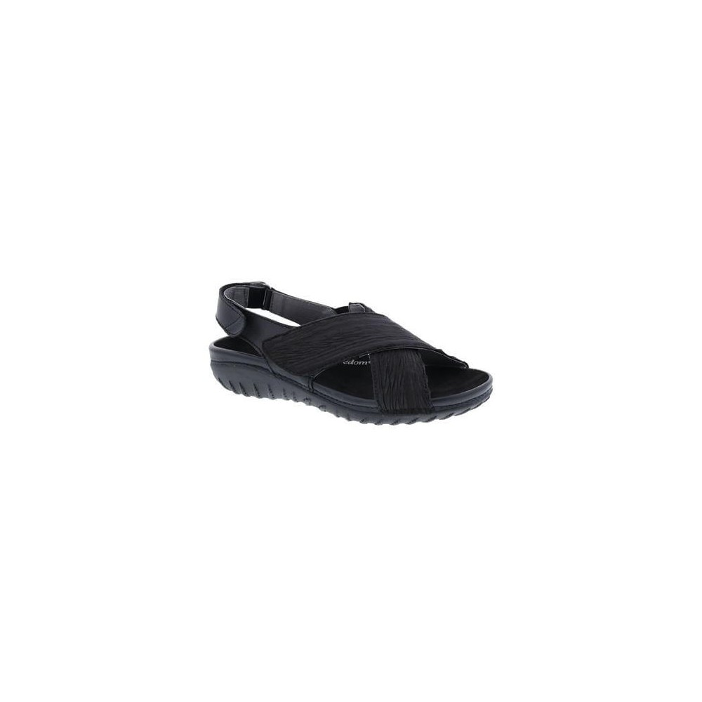 Drew Bon Voyage - Women's Orthopedic Sandals