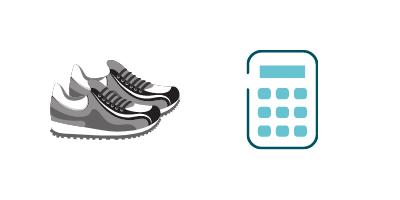 Shoe Size Calculator.png