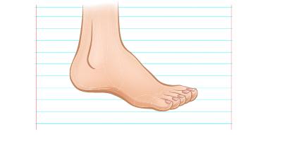 Foot Tracing_1.png