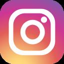 flow feet instagram icon